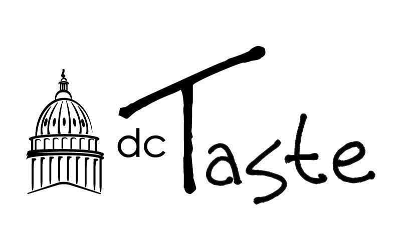 DC Taste